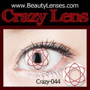 Crazy Lens - 044