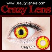 Crazy Lens - 057