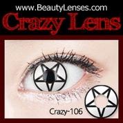 Crazy Lens - 106