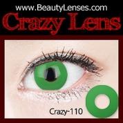 Crazy Lens - 110