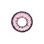 Macaron Bomb - Pink