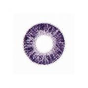 Soft Candy - Violet