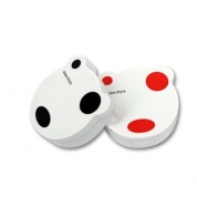 Puppy Lenses Case