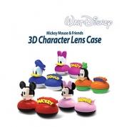 Disney 3D Lenses Case