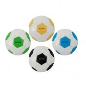 Soccer Ball Lenses Case