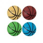 Basket Ball Lenses Case