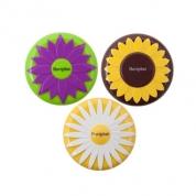 Flower Lenses Case