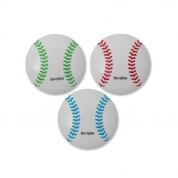 Base Ball Lenses Case