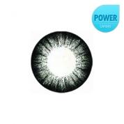 Aurora Eye - Black (Prescription)